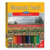 Watercolor Pencil Kit - Pat Averill, Barbara Benedetti Newton, Barbara Newton, Debra Kauffman Yaun