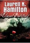 Swallowing Darkness (Meredith Gentry Series #7) - Laurell K. Hamilton