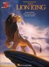 Lion King for Five Finger Piano - Elton John