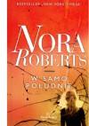 W samo południe - Nora Roberts