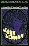 The Lennon Play: In His Own Write - John Lennon