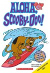 Aloha, Scooby-Doo! - Suzanne Weyn