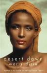 Desert Dawn - Waris Dirie