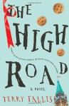 The High Road - Terry Fallis