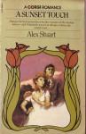 A Sunset Touch - Alex Stuart