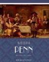 No Cross, No Crown - William Penn