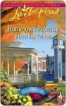 Hometown Promise - Merrillee Whren