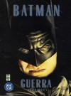 Batman: Guerra Al Crimen - Paul Dini, Alex Ross