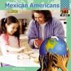 Mexican Americans - Nichol Bryan