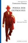 Poesia dos Outros Eus - Fernando Pessoa, Richard Zenith