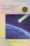 The Fragile Earth - Richard Amdur