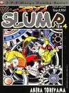 Dr. Slump tom 4 - Akira Toriyama