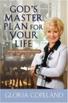 God's Master Plan for Your Life - Gloria Copeland