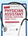 Master the Physician Assistant National Certifying Exam (PANCE) - Peterson's, Peterson's