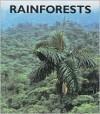 Rainforests - Peter Murray