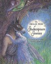 The Orchard Book Of Shakespeare Stories - Andrew Matthews