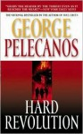 Hard Revolution. (Broché) - George Pelecanos