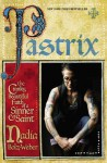 Pastrix: The Cranky, Beautiful Faith of a Sinner & Saint - Nadia Bolz-Weber
