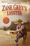 Lassiter: Brother Gun - Jack Slade