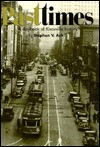 Past Times: A Daybook of Knoxville History - Stephen V. Ash