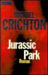 Jurassic Park (Broschiert) - Michael Crichton