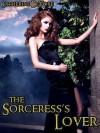 The Sorceress's Lover - Catherine DeVore
