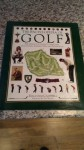 The Encyclopedia of Golf - Malcolm Campbell, Brian D. Morgan