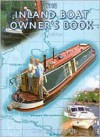Inland Boat Owners Book - Andy Burnett, Graham Booth