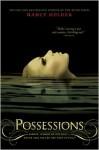 Possessions - Nancy Holder