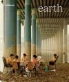 Earth - Prix Pictet, Kofi Annan