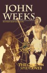 The Golden Spiderweb - John Weeks