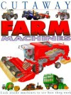 Farm Machines - Jon Richards