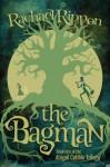 The Bagman - Rachael Rippon