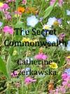 The Secret Commonwealth - Catherine Czerkawska