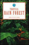 Tropical Rainforest - April Pulley Sayre