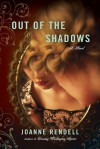 Out of the Shadows - Joanne Rendell