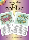 Learning About the Zodiac - Pat Stewart