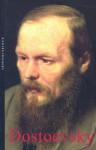 Dostoevsky - Richard Freeborn
