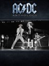AC/DC Anthology Songbook - AC/DC