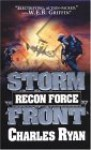 Storm Front: Recon Force - Charles Ryan