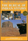 Bureau of Indian Affairs(oop) - Frank W. Porter