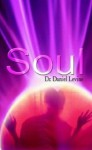 Soul - Daniel Levine