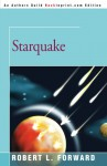 Starquake - Robert L. Forward
