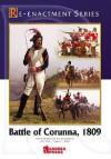 Battle of Corunna - Andrea Press