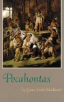 Pocahontas - R. David Edmunds