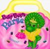 Baby Bop's Purse - Donna Cooner, Robert Alvord