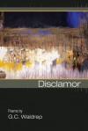 Disclamor - G.C. Waldrep III