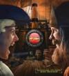 Pirates vs. Pirates - Richard Platt, Steve Stone