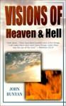 Visions of Heaven & Hell - John Bunyan