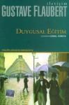 Duygusal Eğitim - Gustave Flaubert, Cemal Süreya